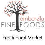 Ambarella Fresh Food Market