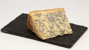 English Cheese Blue Stilton at Gold Coast Delicatessen