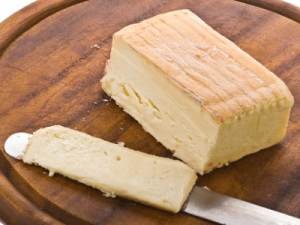 Gold Coast Delicatessen Taleggio Cheese